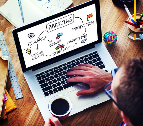 WHY EVERY BUSINESS NEEDS GRAPHIC DESIGNERS