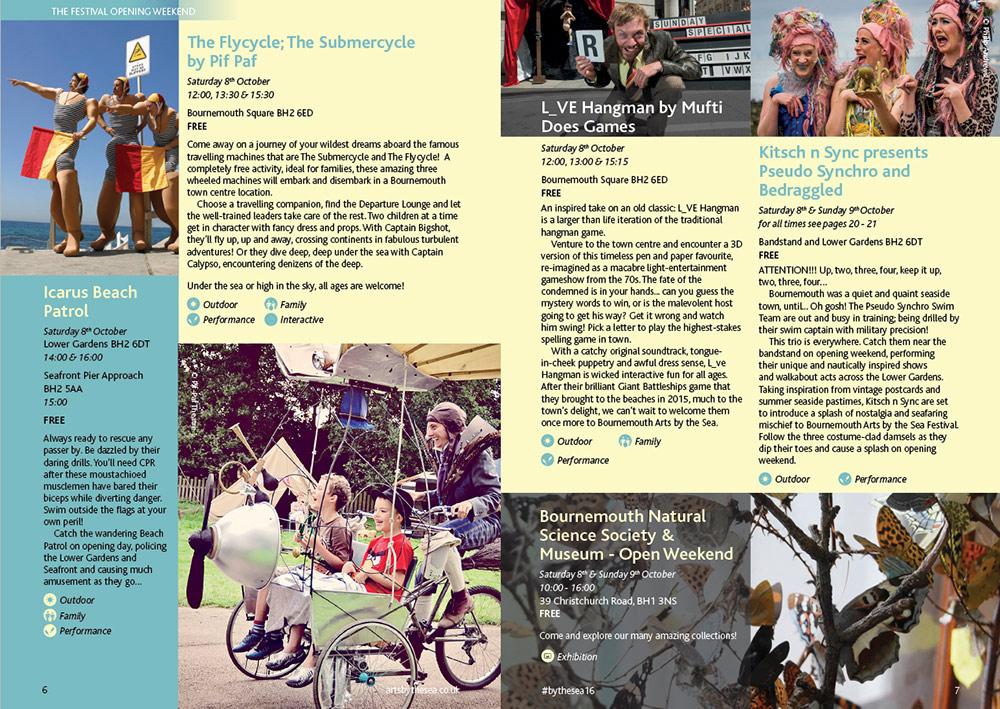Bournemouth_arts_opening