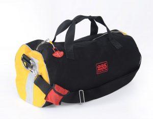 758209-235-buckie-barrel-bag-black-2