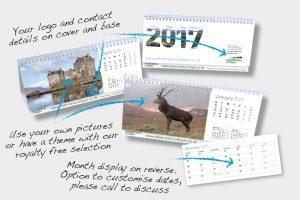 desk-top-calendar-2017
