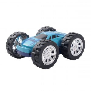 rs471020-tumbler-car