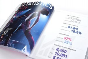 Design-for-ERA-yearbook_2020_inside-spread_SFW